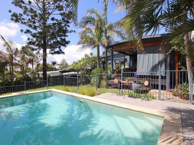 12 Newport Street, East Ballina, NSW 2478