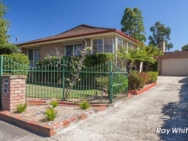38 Malcolm Road, Langwarrin, Vic 3910