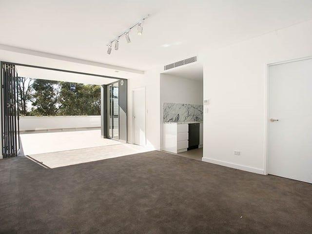 102/5-11 Meriton Street, Gladesville, NSW 2111