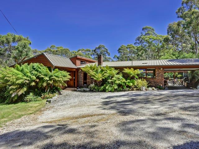 400 Acton Road, Acton Park, Tas 7170