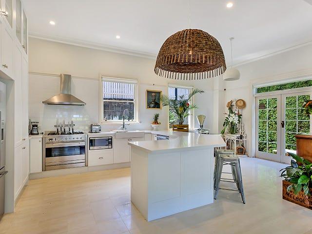 2 Cabban Street, Mosman, NSW 2088