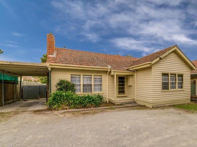 137 Middleborough Road, Box Hill South, Vic 3128