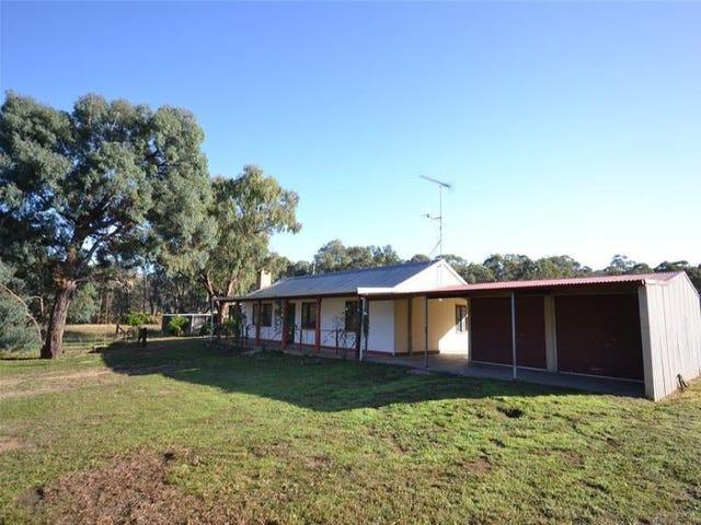 272 Laheys Creek Road, Gulgong, NSW 2852