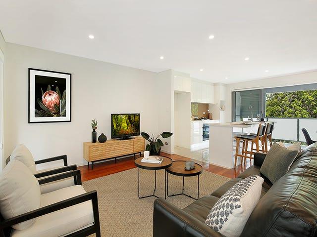 6/21 Gooyong Street, Keiraville, NSW 2500