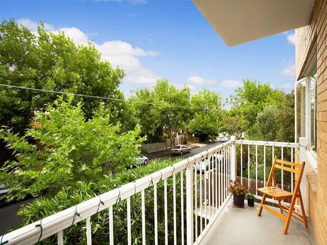 5/26 Beach Avenue, Elwood, Vic 3184