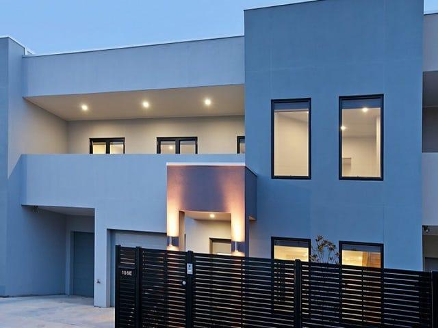 108E West Street, Brompton, SA 5007
