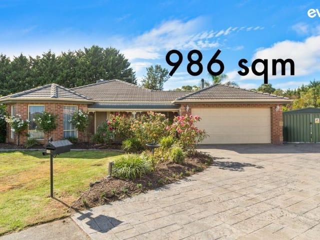 15 Callum Avenue, Somerville, Vic 3912