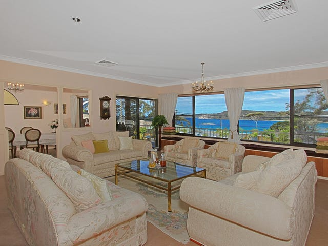 17 Denham Ave, Denhams Beach, NSW 2536
