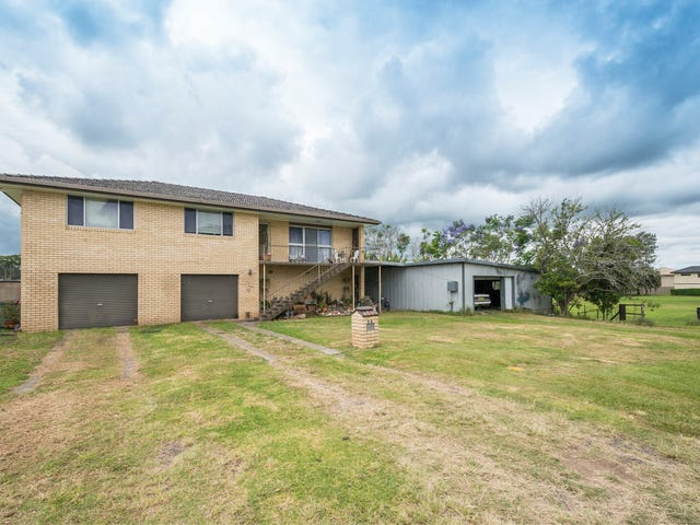 14 Crown Street, Grafton, NSW 2460