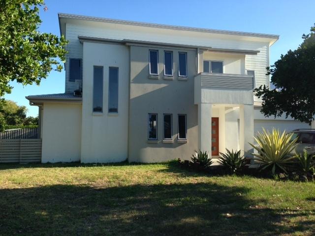 2/1 Coogera Lane, Casuarina, NSW 2487