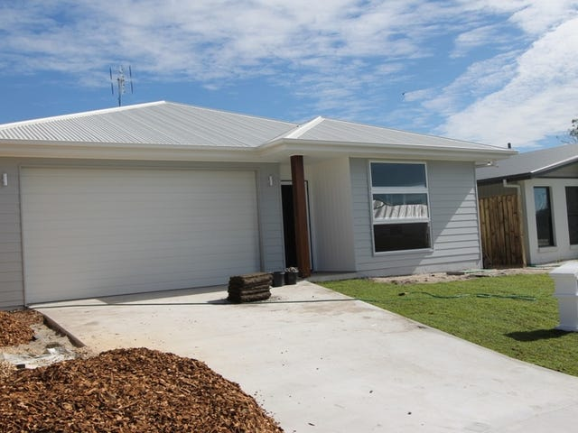 7 Liriope Street, Casuarina, NSW 2487