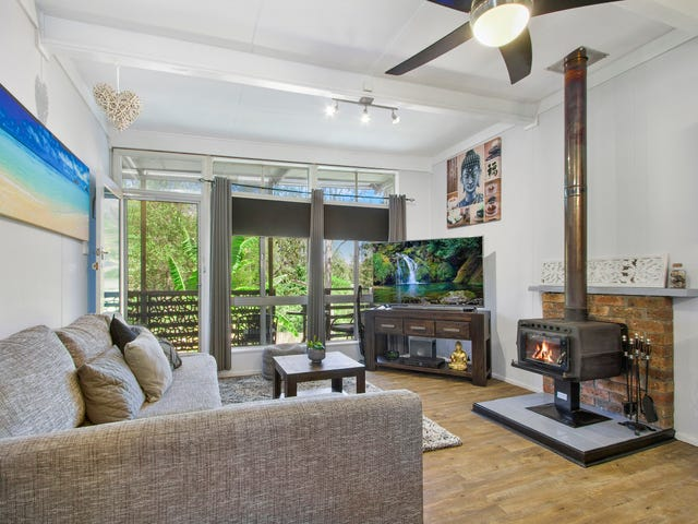 77 Palana Street, Surfside, NSW 2536