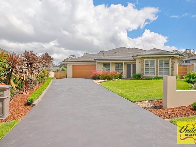17 Wayman Avenue, Harrington Park, NSW 2567