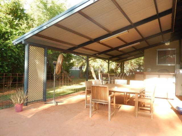 56 Withnell Way, Bulgarra, WA 6714