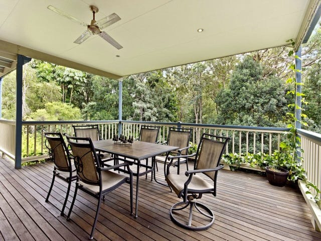 47-49 Simba Road, West Woombye, Qld 4559