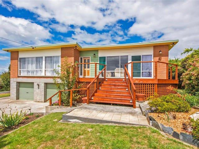 154 Trevor Street, Ulverstone, Tas 7315