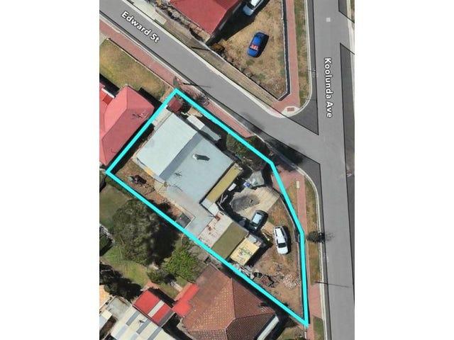 7 Edward Street, Woodville South, SA 5011