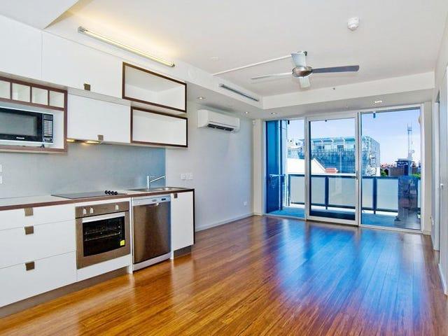 505/22 Ifould Street, Adelaide, SA 5000