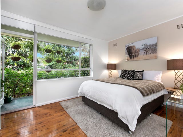 1/67 Ryde Road, Hunters Hill, NSW 2110