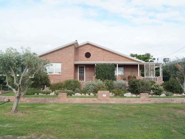 36 Webb Avenue, Moree, NSW 2400