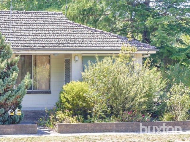 1/221 Ripon Street South, Ballarat, Vic 3350