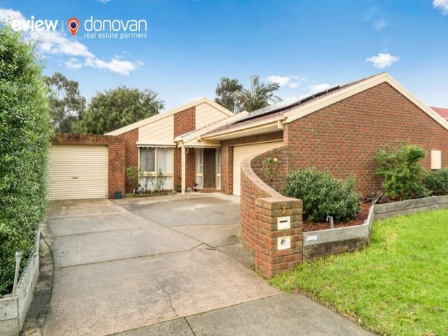 7 Mowbray Court, Carrum Downs, Vic 3201