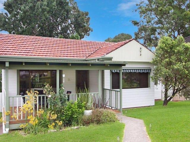 36 Carole Street, Seven Hills, NSW 2147