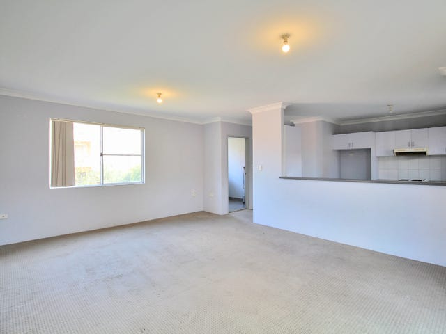4/29 Macarthur Street, Parramatta, NSW 2150
