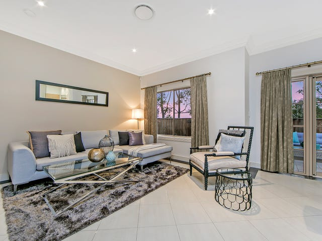 18/342 Old Northern Road, Castle Hill, NSW 2154