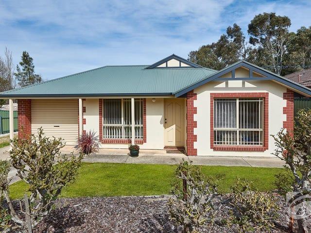 41 Adelaide Road, Mount Barker, SA 5251