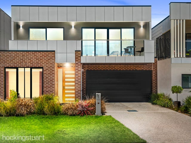 38A Davies Street, Safety Beach, Vic 3936
