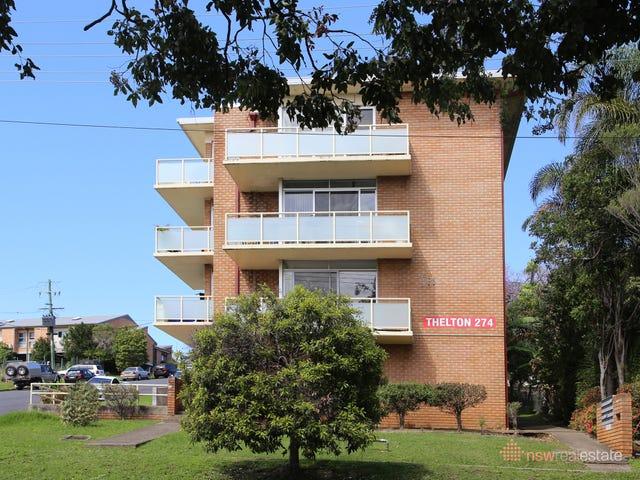 4/274 Harbour Drive, Coffs Harbour, NSW 2450