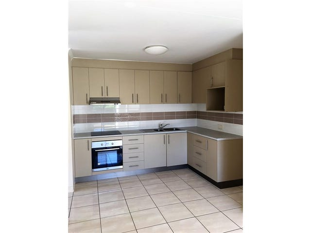 1/14 & 3/14 Bayswater Terrace, Hyde Park, Qld 4812