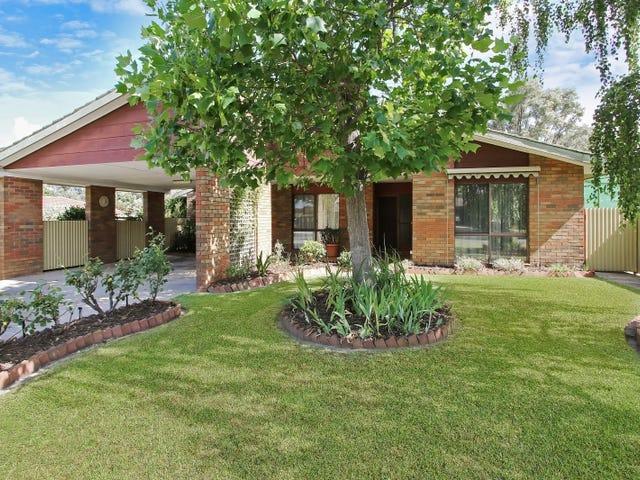 24 Sunwood Drive, Lavington, NSW 2641