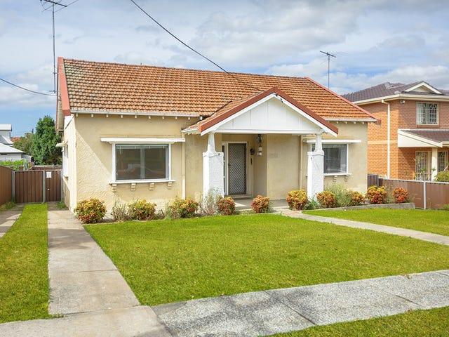 16 Shipley Avenue, North Strathfield, NSW 2137