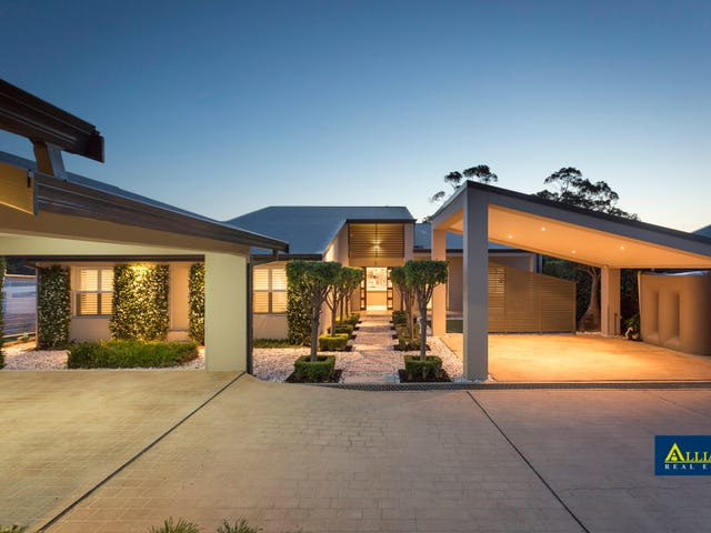 31 Burbank Avenue, East Hills, NSW 2213