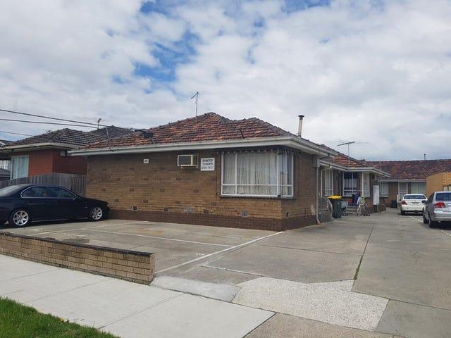 3/83 Mayne Street, Sunshine West, Vic 3020