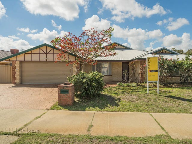 16 Bluegum Road, Morley, WA 6062