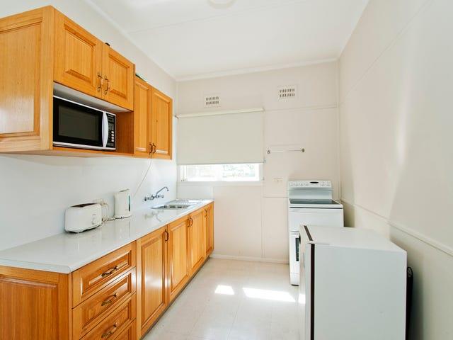 Unit 2/5 Heininger Street, Dapto, NSW 2530