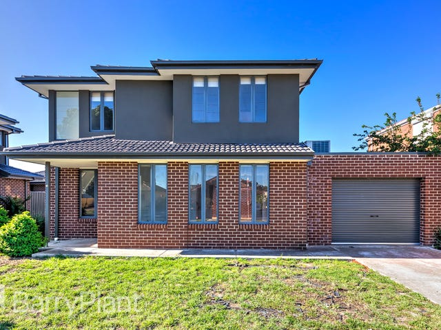 4/18 James Street, St Albans, Vic 3021