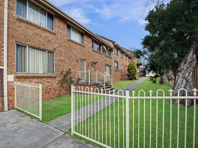 2/100 South Street, Telarah, NSW 2320