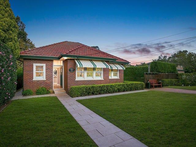 19 Badajoz Road, Ryde, NSW 2112