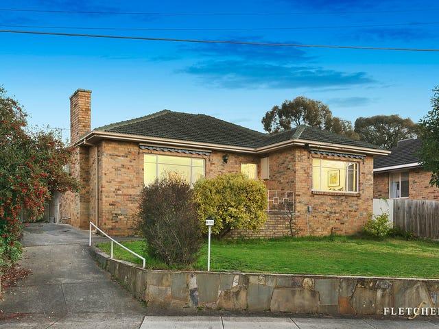 8 Tasman Avenue, Nunawading, Vic 3131