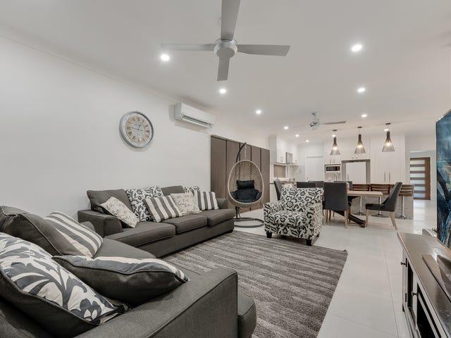 17 Buckley Avenue, Airds, NSW 2560