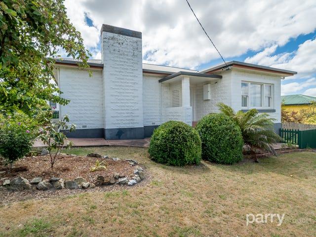 6 Bernard Street, Beaconsfield, Tas 7270