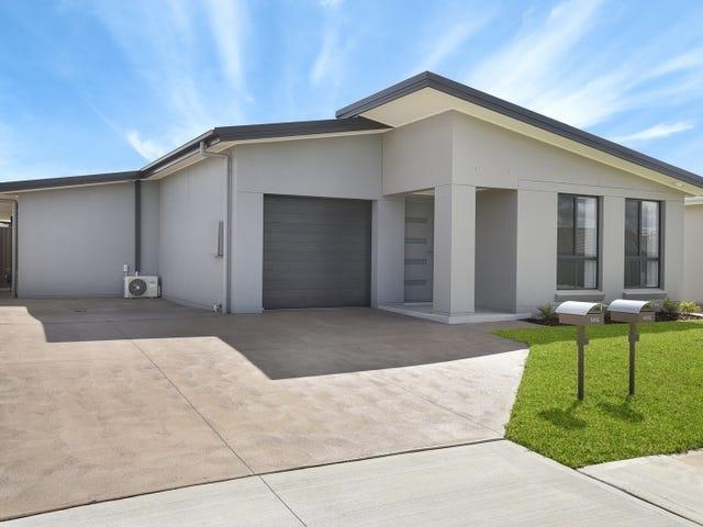 10A Wee Jasper Street, Gregory Hills, NSW 2557