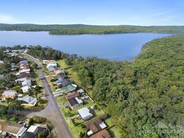 164 Gamban Road, Gwandalan, NSW 2259