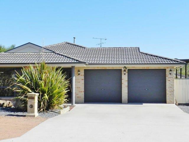 3 Haddon Court, Yass, NSW 2582