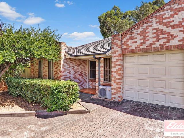 7/192 Canterbury Road, Bankstown, NSW 2200