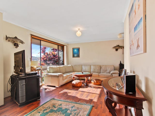 185A Rothery Street, Bellambi, NSW 2518